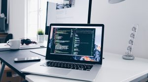 Software Techub